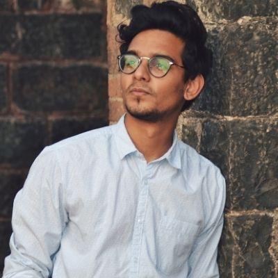 Rohith Mehta