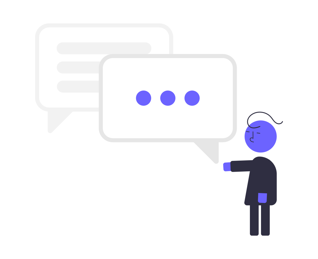 QuilChat chatbot supports full automation